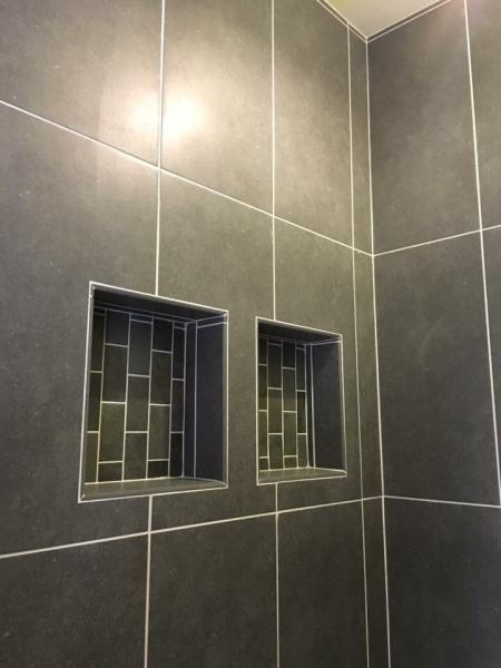 bathroom remodel elite services
