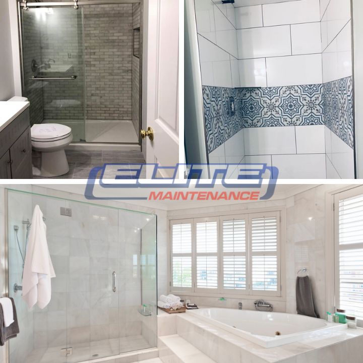 bathroom remodeling contractors st. marys calvert county md