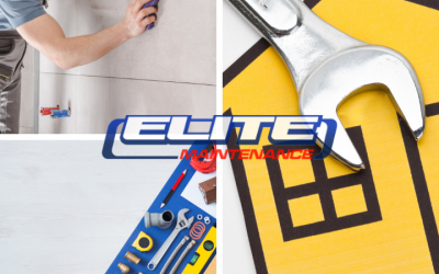 southern md home improvement professionals elite maintenance