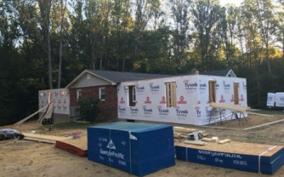 home additions southern maryland contractors