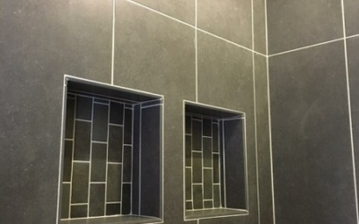 bathroom remodel elite services